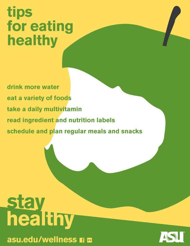 Workplace+Wellness+Posters Workplace Wellness Posters https://students ...
