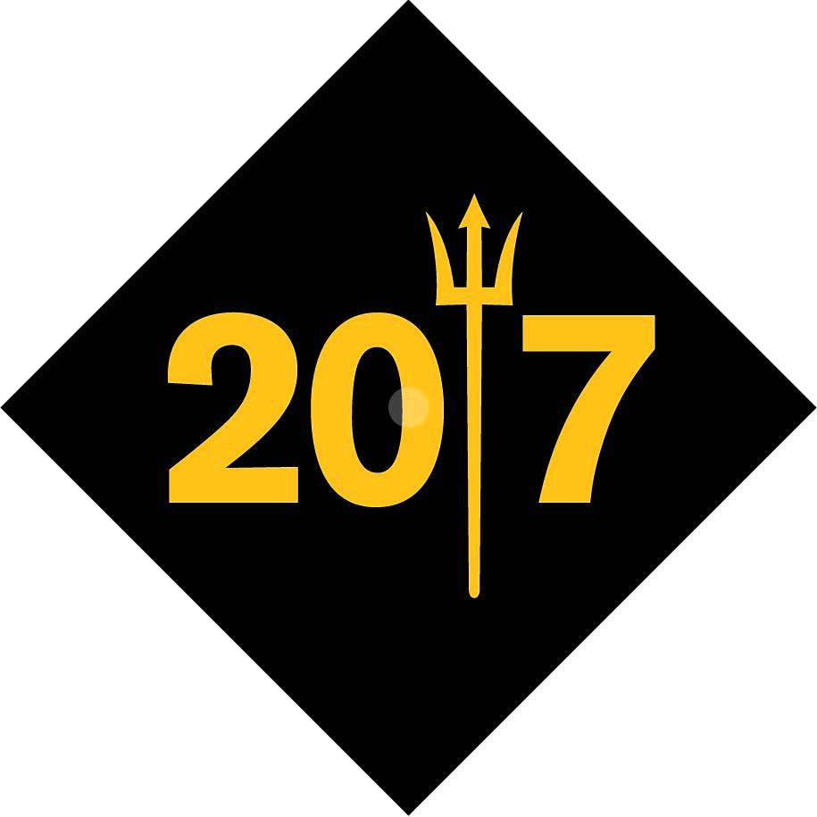 high school graduation template 2017