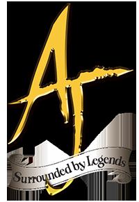 City of Apache Junction logo