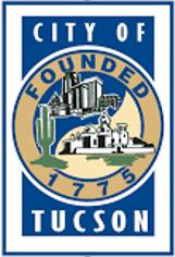 Tucson logo