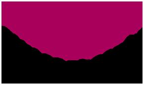 City of Phoenix logo