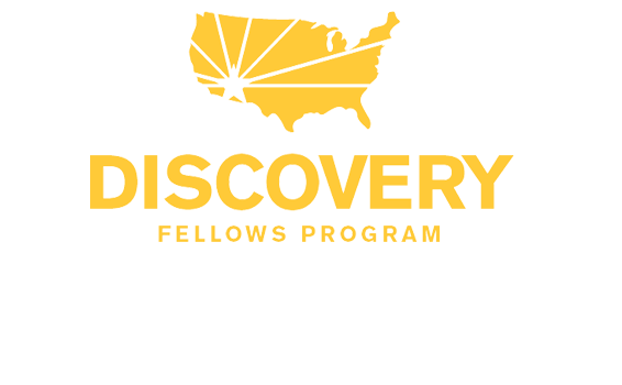 Discovery Fellows