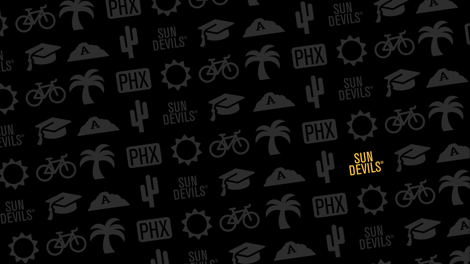desktop background 2019