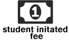 Student Initiated Fees