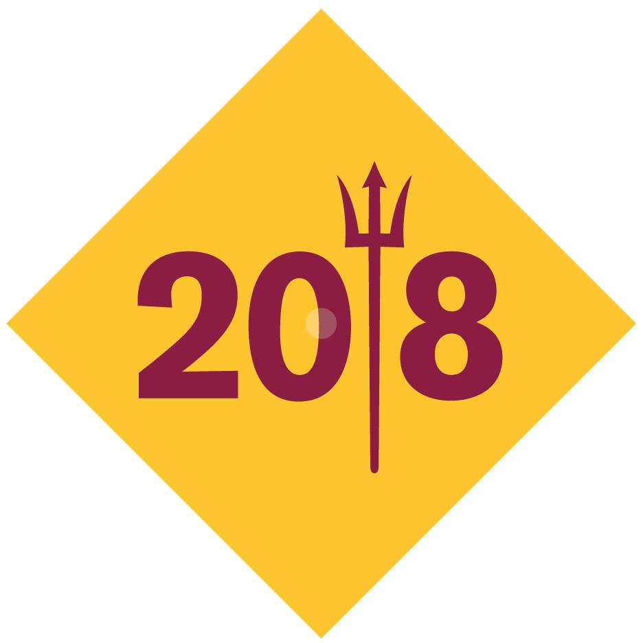high school graduation template 2018